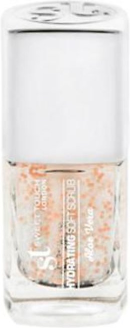 Sweet Touch London Nail Treatment – 097 – Hydra Soft Scrub