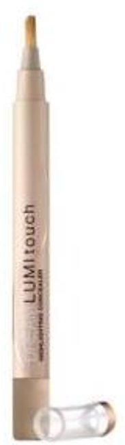 Maybelline Dream Lumi Touch Highlight Concealer Sand 03