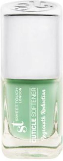 Sweet Touch London Nail Treatment – 094 – Cuticle Softener