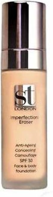 Sweet Touch London Imperfection Eraser Foundation – IE 03