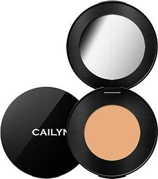 Cailyn HD Coverage Concealer Canvas