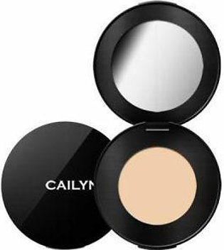 Cailyn HD Coverage Concealer Parchment 01
