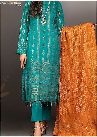 Salitex Printed Lawn Unstitched 3 Piece Suit ST20-J8 00551 - Summer Collection
