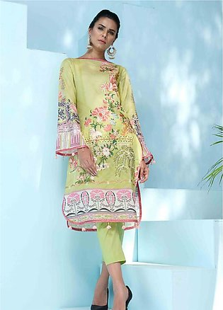Florence by Rang Rasiya Embroidered Lawn Unstitched 3 Piece Suit RR20SF F541 ...
