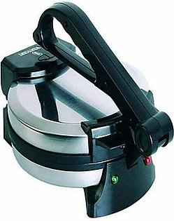 Anex Electric Roti Maker