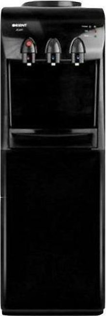 Orient OWD-531 - Water Dispenser - 20 LTR - Black