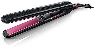 Philips HP8320/00 - Essential Care Hair Straightener By Mehran Electronics