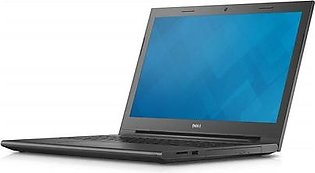 Dell Latitude 3340 Core i5 4th Gen, 4GB, 500GB - Slightly Used By Use Deal