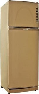 Dawlance 9144 WB - Fridge - MDS - Metallic Gold