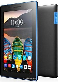 "Lenovo Tab 3 7"" 16GB 4G Tablet (730x)"