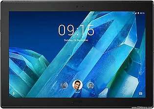 Lenovo moto tab (4G - 32GB) International Warranty