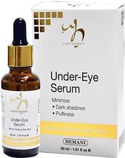 WB By Hemani Under-Eye Serum 30 ml