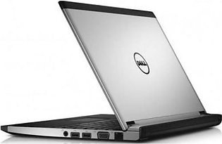 Dell Latitude 3330 Core i3 2nd Gen, 4GB RAM, 320GB SSD - Slightly Used By Use Deal
