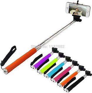 Shoppingmania Mobile Phone Selfie Stick