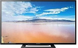 SONY 32R302 LED TV 32 INCH FULL HD – BLACK