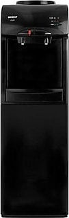 Orient Water Dispenser - OWD-529 - 20 LTR - Black
