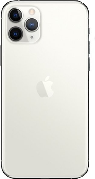 Apple iPhone 11 PRO MAX (256 GB ) Official warranty