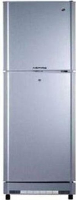 PEL Aspire Series Top Mount Refrigerator - PRAS 2500 - 12Cft - 250 L - Grey