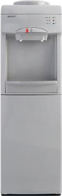 Orient 2 Tap Water Dispenser Grey (OWD-529)