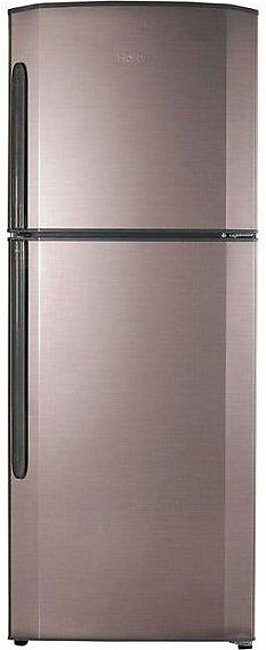Haier HRF-340M - Super Star Series Top Mount Refrigerator - 344 L - Golden