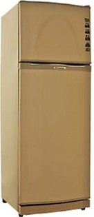 Dawlance 9188 - Fridge - MDS - 400 ltr - Metallic Gold