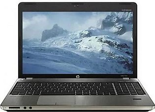 HP ProBook 4530s Core i5 2nd Gen, 4GB, 250GB - slightly used By Use Deal