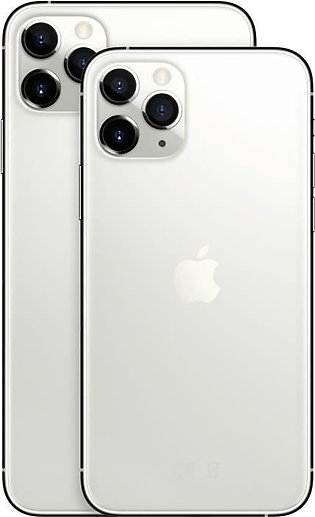 Apple iPhone 11 PRO MAX (512 GB ) Official warranty