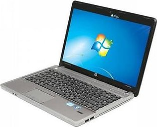 HP ProBook 4440s Core i3, 4GB RAM, 250GB HDD - Slightly Used By Use Deal