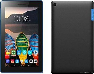 Lenovo TAB3-710i 16GB 3G Tablet Black