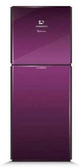 Dawlance H-Zone Plus Reflection Series - 9175 WB - Purple