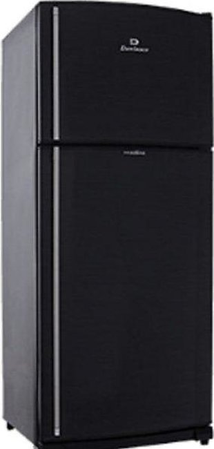 Dawlance 9188WB H-ZONE PLUS Fridge