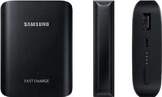 The8pm Store-Lahore Samsung Original Fast Charging 10200 Power Bank