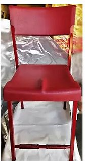 Pack Of 1-2-3-4 Plastic Chairs Indoor-Outdoor Pure Citizen Style 2k19 Citizen New Collection