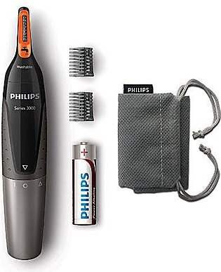 Philips NT3160 Nose Trimmer