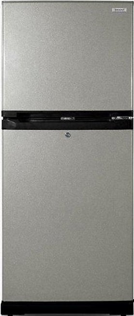 PEL PRAS 2200 - Aspire Series Top Mount 200 L Refrigerator