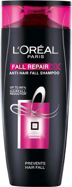 Fall Repair Shampoo 360ml