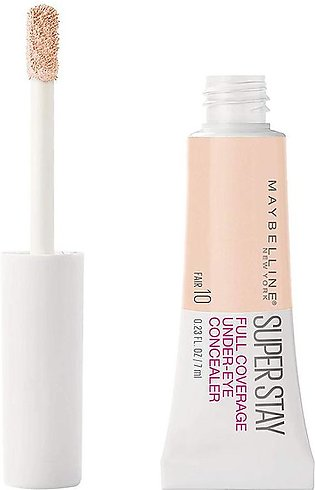 SuperStay Full Coverage Under-Eye Concealer - 10 Fair