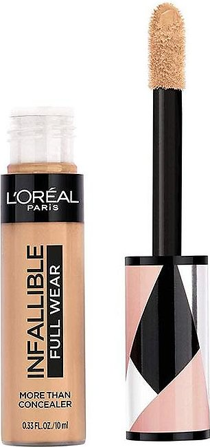 Infallible More Than Concealer - 332 Amber