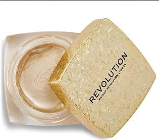 Jewel Collection Jelly Highlighter - Monumental