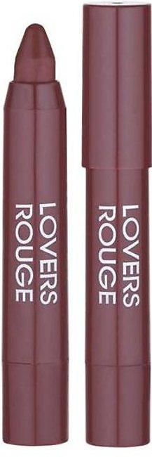 Lovers Rouge Lipstick - 09