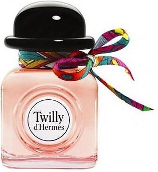 Hermes Charming Twilly EDP Limited Edition 85ml