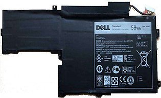 Dell Inspiron 14-7437 Laptop Battery