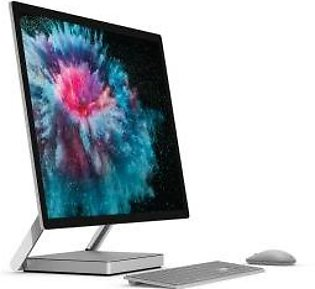 Microsoft Surface Studio 2 - i7 32GB 2TB