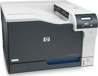 HP Color LaserJet CP 5225DN CE712A