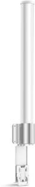 TP Link TL-ANT2410MO 2.4GHz 10dBi 2x2 MIMO Omni Antenna