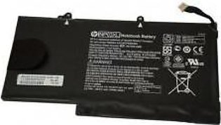Replacement Battery for HP Envy X360 15-U011DX NP03XL 43WH 761230-005 Laptop Battery