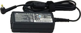 Hp 19V/1.58A Original Laptop AC Adapter Charger