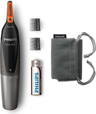 Philips NT3160/10 Nose Trimmer