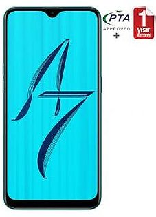 Oppo A7 3GB 32GB