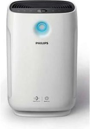 Philips Air Cleaner AC2887/30